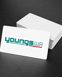 Business Card 2 v1